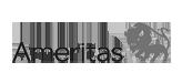 Ameritas Logo